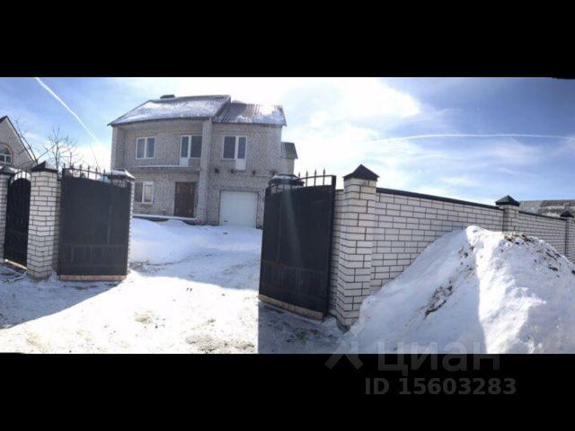 e9f0ef34c8243 83 объявления - Купить большой дом в Воронеже, продажа больших ...