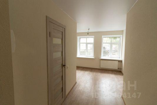 aa9cba4b6196f 415 объявлений - Купить квартиру рядом с метро Садовая, продажа ...