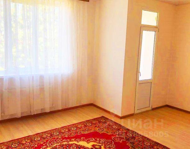 Продается однокомнатная квартира за 1 060 000 рублей. г Краснодар, ул 1-го Мая.