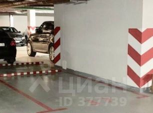 66dfa4c6acaa9 1 883 объявления - Купить гараж в Москве, продажа гаражей - база ...