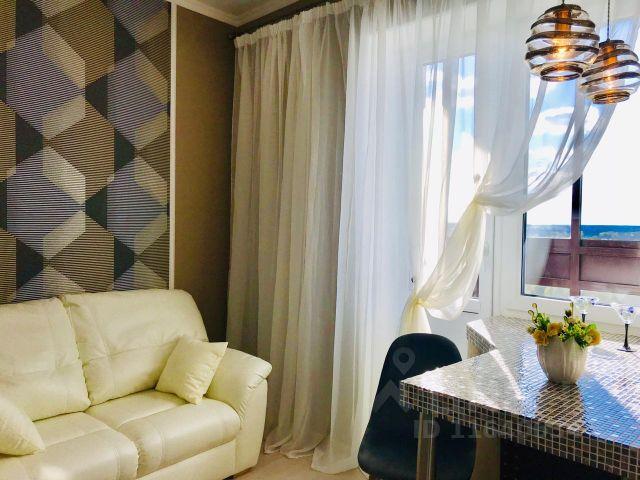 3516c7faa 319 объявлений - Купить 2-комнатную квартиру вторичка в Пушкино ...
