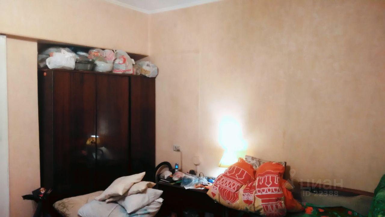 2-комн. квартира, 45,5 м²