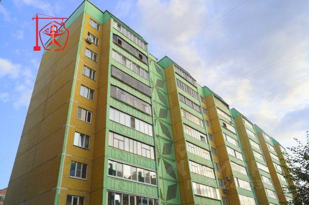 Ипотека железногорск курская область