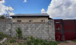 391f0d9e69dd9 11 объявлений - Купить дом с бассейном в Магнитогорске, продажа ...
