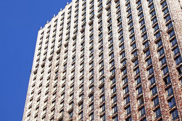 3-я Фотография ЖК «Пресня Сити»