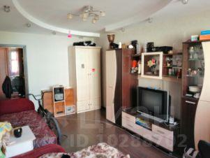 097b031d91a00 75 объявлений - Купить квартиру на улице Верхняя в деревне Старая в ...