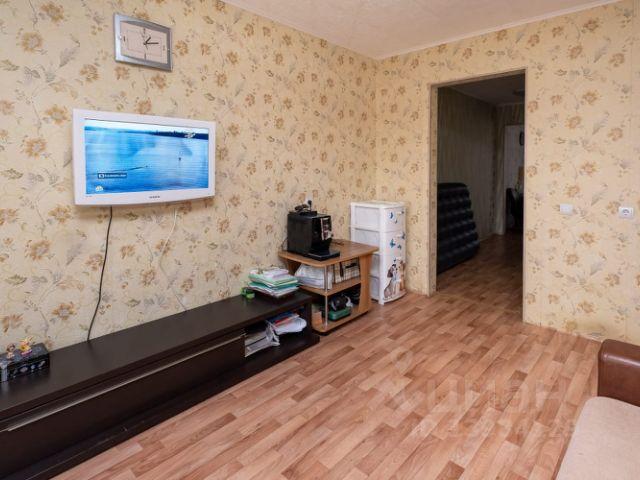 ипотека без первоначального взноса сбербанк хабаровск