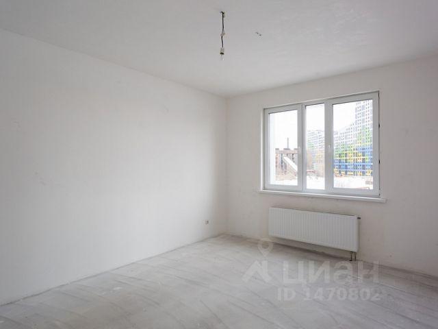 4585b5fb0209a 766 объявлений - Купить 1-комнатную квартиру вторичка в районе ...