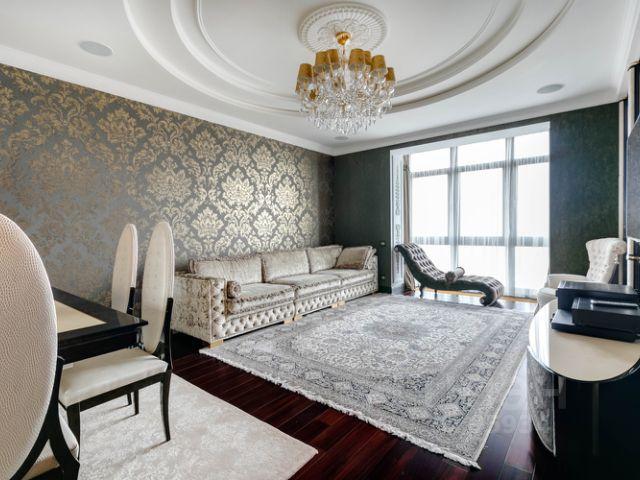 8e568f83 53 объявления - Купить 4-комнатную квартиру в районе Сокольники в ...