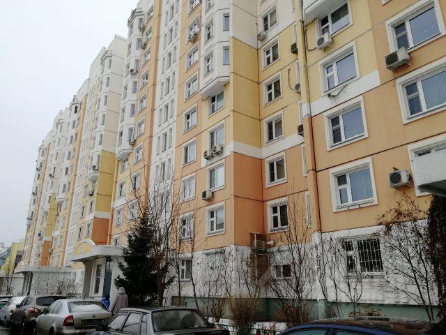 35 объявлений купить 1 комнатную квартиру вторичка без