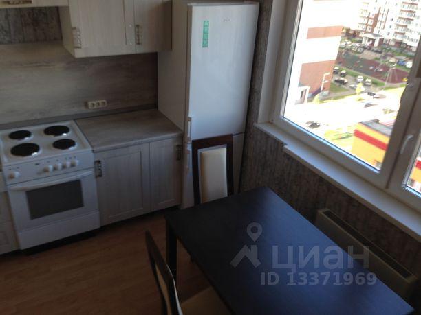 Продается однокомнатная квартира за 5 600 000 рублей. г Москва, Нововатутинский пр-кт, д 8.