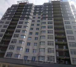 на ул. Чехова