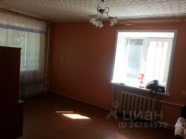 6db533a670652 7 401 объявление - Купить квартиру вторичка в Ивановской области ...