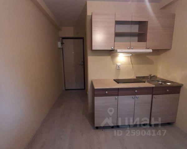517dd91f19229 606 объявлений - Купить квартиру-студию рядом с метро Парнас ...