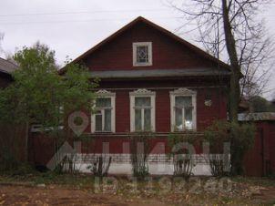 недвижимость боровичи дом