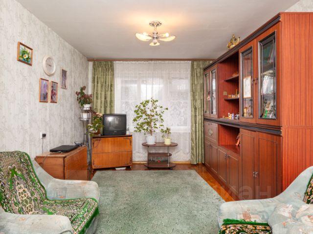 12dad8951a270 Продажа квартир на улице Университетская Набережная в городе Челябинск