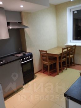 09bc9acbcae89 113 объявлений - Купить квартиру на проспекте Славы в Санкт ...