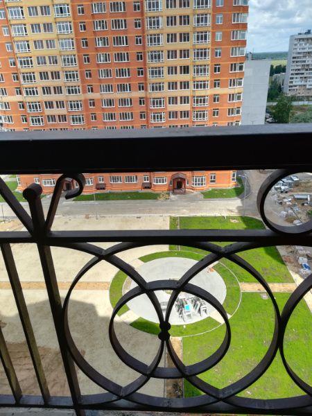 6-я Фотография ЖК «Резиденция Горки-10»
