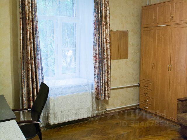 0021db76d8291 579 объявлений - Купить комнату (вторичка) без посредников в Санкт ...