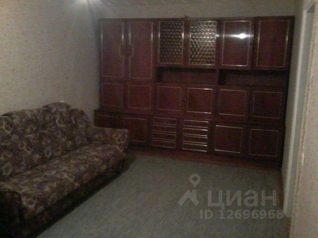 Продается двухкомнатная квартира за 2 000 000 рублей. г Саратов, 2-й Детский проезд, д 55/57.