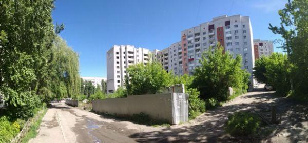 2-я Фотография ЖК «По ул. Политехническая»