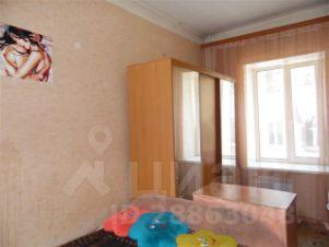 859212eb2d5ba 24 объявления - Снять комнату рядом с метро Нарвская, аренда комнат ...