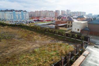 0bf5ac01a2b49 Купить земельный участок на улице Яркая в микрорайоне Фестивальный в городе  Краснодар