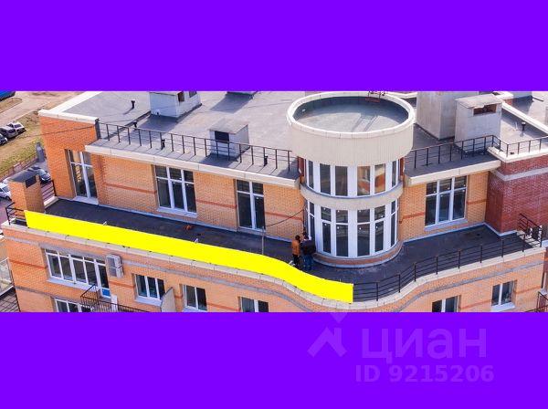 5044dc3df79e6 39 774 объявления - Купить квартиру вторичка в Санкт-Петербурге ...