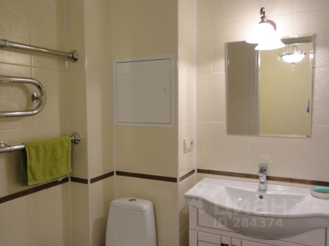 Продается однокомнатная квартира за 7 400 000 рублей. г Москва, ул Римского-Корсакова, д 11 к 7.
