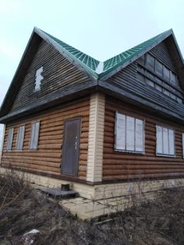 Kupit Dom Na Ulice Shirokaya Lyada V Sele Poroj Prodazha Domov