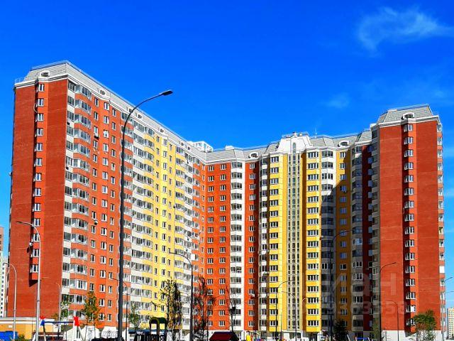 f7a77d7ef8680 112 001 объявление - Купить квартиру в Москве, продажа квартир ...