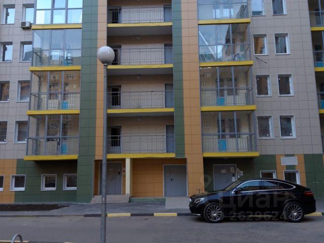cc1571d4de020 183 объявления - Купить квартиру (вторичка) без посредников в районе ...