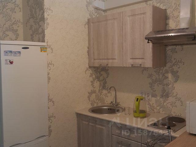 98121e9ad4c7b 140 объявлений - Снять квартиру-студию рядом с метро Девяткино ...