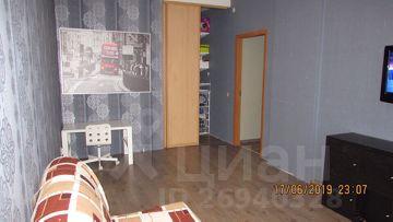 b18377cd43a33 89 объявлений - Купить квартиру вторичка на проспекте Юнтоловский в ...