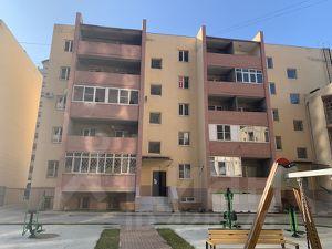 кредит европа банк анапа срочные займы онлайн с плохой кредитной историей в казахстане