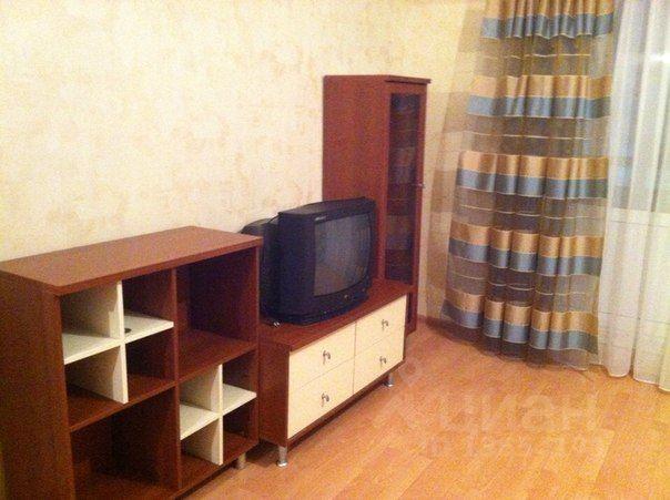 Продается однокомнатная квартира за 2 900 000 рублей. Ленинградская обл, Всеволожский р-н, г Кудрово, Европейский пр-кт, д 13 к 1.