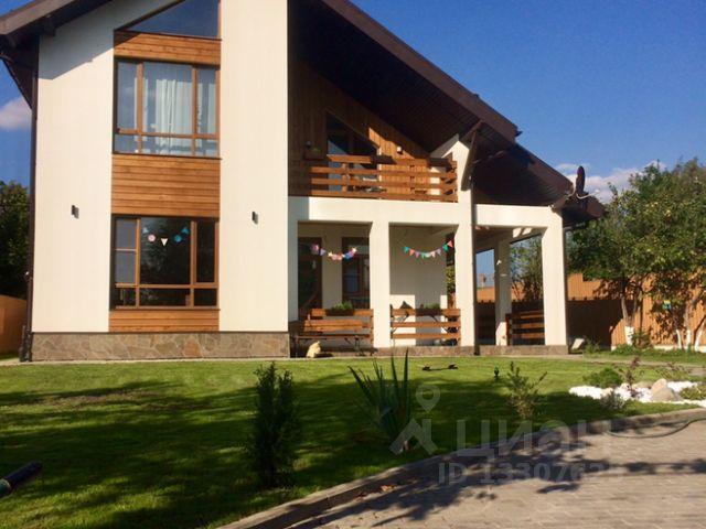 41865ce992347 364 объявления - Купить дом в Химках, продажа домов - база ...