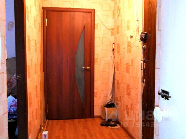 Продается двухкомнатная квартира за 2 260 000 рублей. г Мурманск, ул Крупской, д 19.