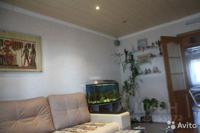 Продается четырехкомнатная квартира за 3 099 900 рублей. г Петрозаводск, р-н Железнодорожный, ул Боровая, д 3.