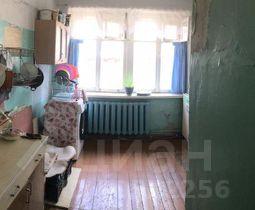 75379ffece80d 33 объявления - Купить комнату (вторичка) без посредников в районе ...
