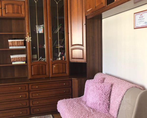 b844c1f1 329 объявлений - Купить квартиру вторичка рядом с метро Сокольники ...