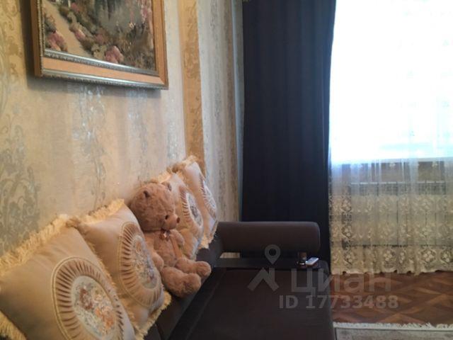 Продается однокомнатная квартира за 1 450 000 рублей. Респ Дагестан, г Избербаш, ул Г.Гамидова, д 81Б.