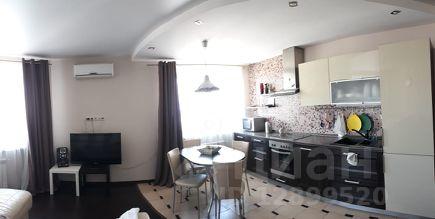 c99d07397fe Купить квартиру на улице Центральная в микрорайоне Калуга в городе ...