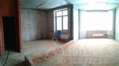 Резиденция Горки-10