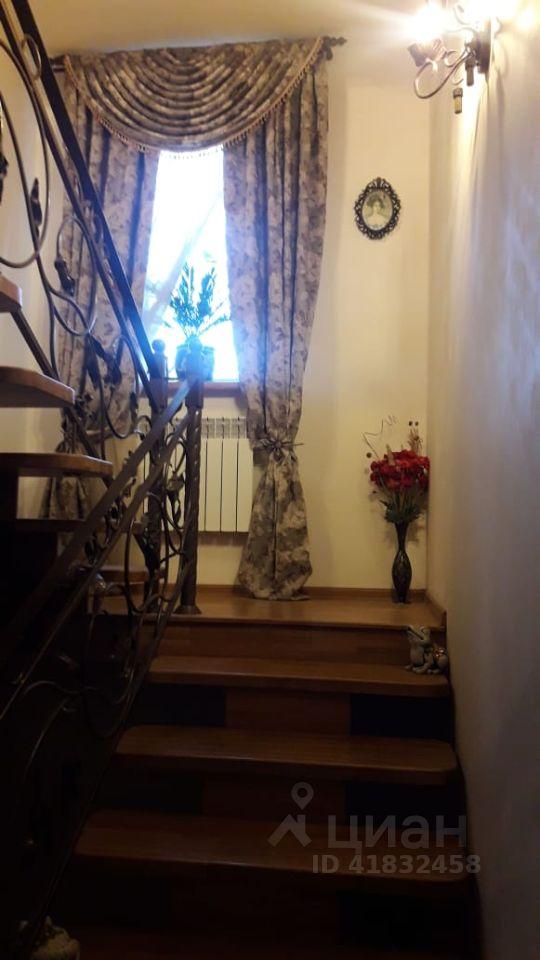 Таунхаус на продажу по адресу Россия, Воронежская область, Воронеж, Приветливый переулок,дом 14