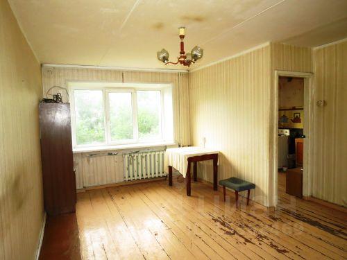 86134c67875f3 4 252 объявления - Купить квартиру вторичка в Перми, продажа жилья ...