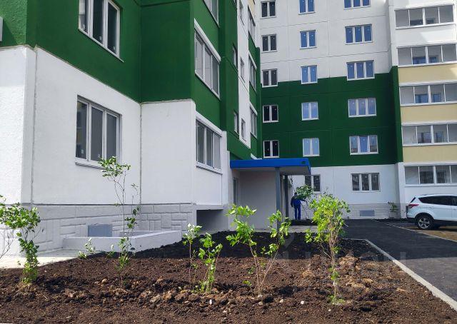 92e2fceff770c 1 514 объявлений - Купить квартиру-студию в Челябинске, продажа ...