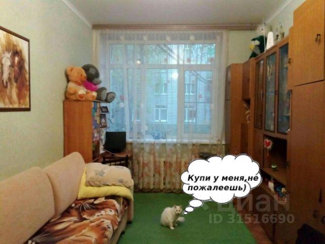 e1a2bfc332d96 71 объявление - Купить комнату (вторичка) без посредников в Пензе от ...
