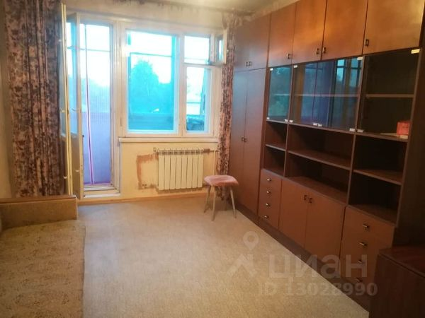 c8bf0db1dac61 11 объявлений - Купить квартиру на улице Стахановская в городе Псков ...