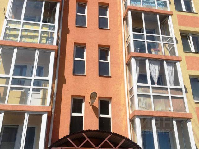 299747c0adeb5 5 277 объявлений - Купить квартиру вторичка в Иваново, продажа жилья ...